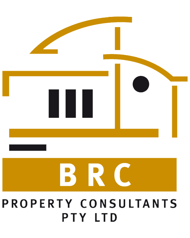 BRC Property Inspections