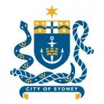Building and Pest Inspection Sydney coat of arms